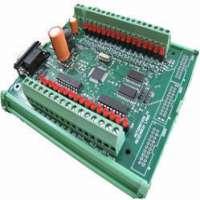 Input Output Cards