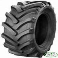 Dumper Tyre