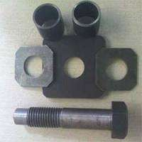 Dummy Bar Bolt