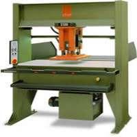 Cutting Presses