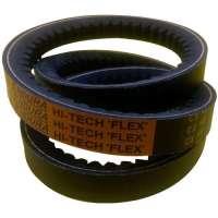 Cut Edge Belt