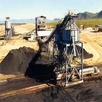 Coal Washeries