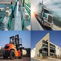 Inbound Logistic Services