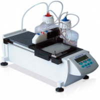 Microplate Washers