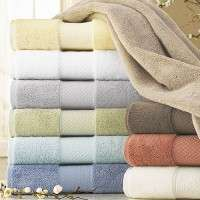 Towel Sheet