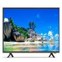 Micromax LED Television