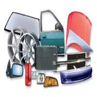 Automotive Body Parts