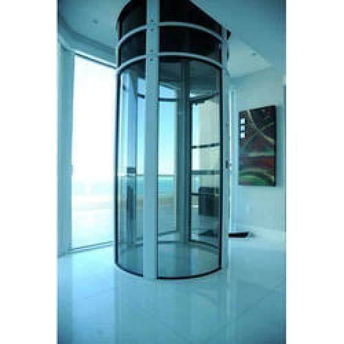 Vacuum Operated Lift