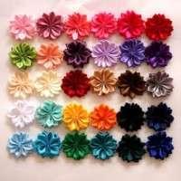 Garment Flower