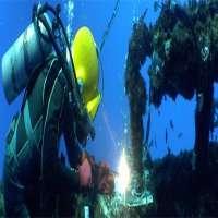 Underwater Construction Services