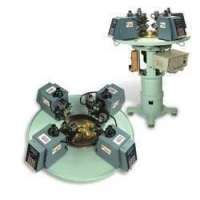 Diamond Processing Machinery