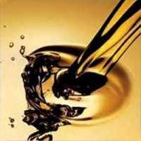 Cylinder Oils