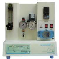 Flow Control Trainer