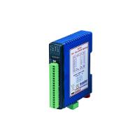 Digital Output Module