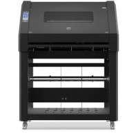 Printer Cutter