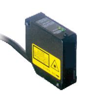 Laser Displacement Sensor