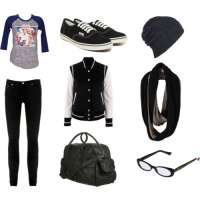 Football Clothes & Shoes