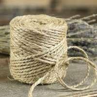 Twine Rope