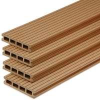 Deck Board