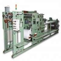 Calendar Printing Machine