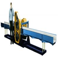 Horizontal Motion Conveyors