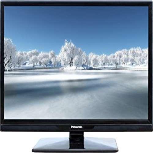 Panasonic LED Television