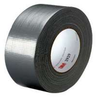 3M Duct Tape Importers