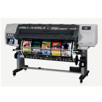 Automatic Digital Printer