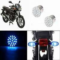 SMD LED Bulb Bike Indicators