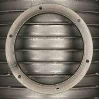 Angle Rings