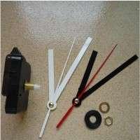 Clock Accessories