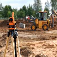 Heavy Construction Services