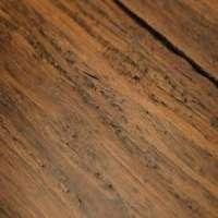 Antique Flooring