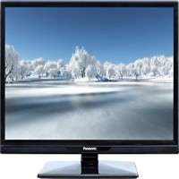 Panasonic LED Television