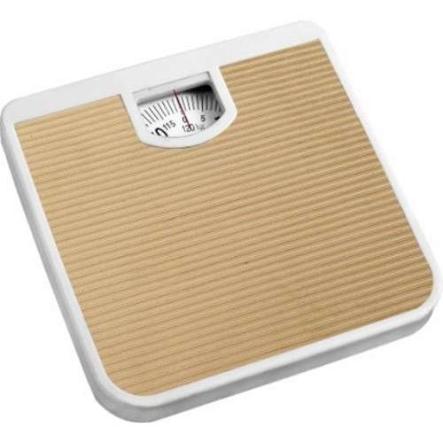 Plastic Body Scale