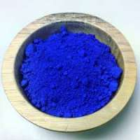 Cobalt Powders