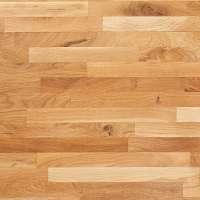 Floor Board