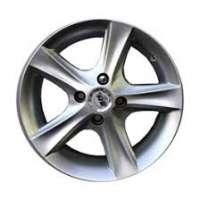 Alloy Wheel Rim