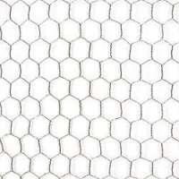 Hexagonal Meshes