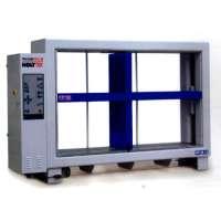 Frame Assembly Machine