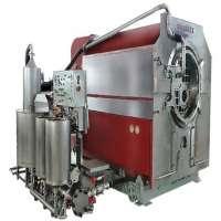 Dyeing Machinery