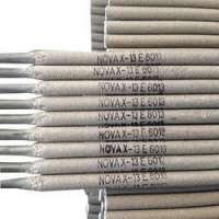 Carbon Steel Welding Electrode