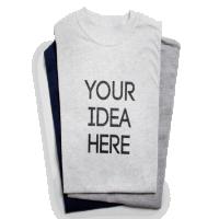 Unisex clothing Manufacturer