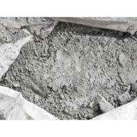 JK Cement