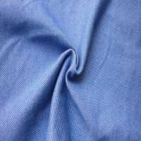 Cotton lycra denim fabric