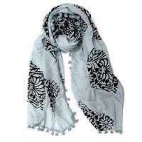 Printed Stoles