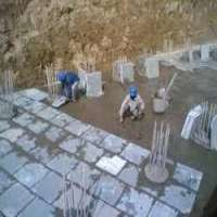 Box Type Waterproofing Service