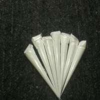 Glue Cone