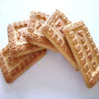 Parle Biscuit