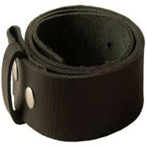 Belt Strap